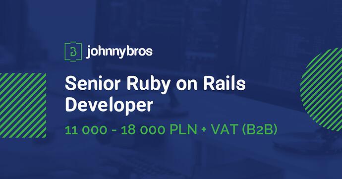 Senior Ruby 1200x628