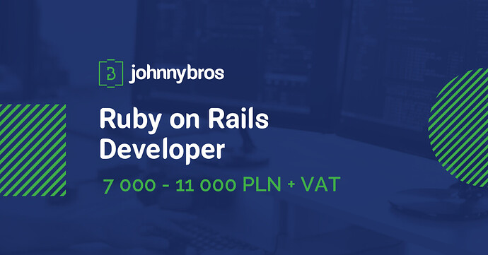 Mid Ruby 1200x628